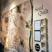web_Tributerre_seed quilt